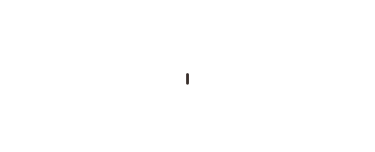 Tanatori de Mascotes - logo