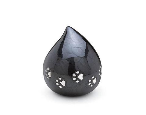 Luxury urns