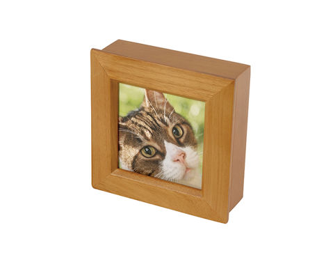 Photo Frame urns