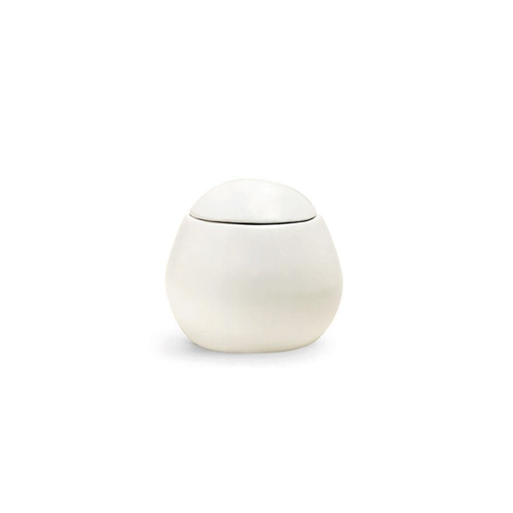 SP5W White Stone - 30c80-b8363-sp5w.jpg