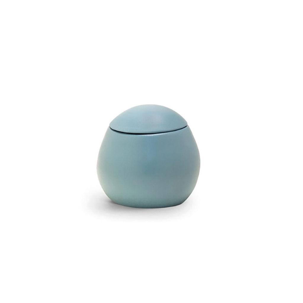 SP5B Blue Stone - 6a740-08d13-sp5b.jpg
