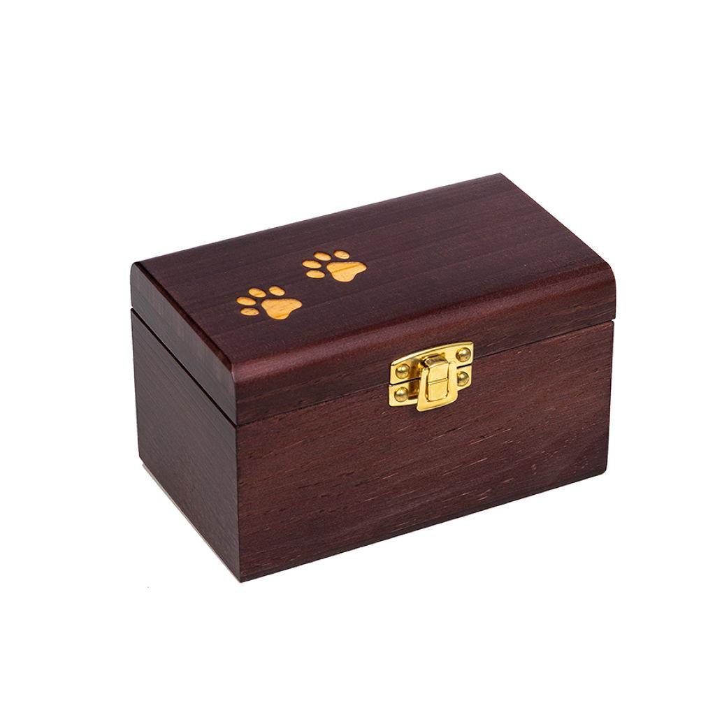 SP3 Mini baúl - 9a0c9-2dd7f-urna_mini_1.jpg
