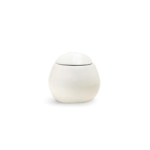 SP5W White Stone
