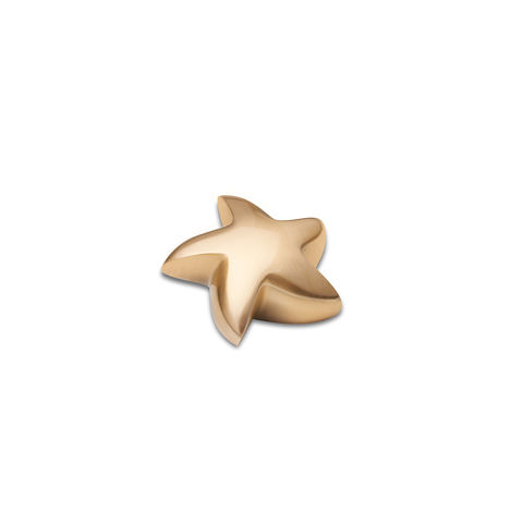 REL1 STAR
