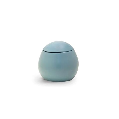 SP5B Blue Stone